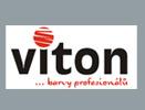 Viton