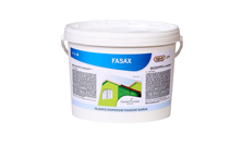 img - FASAX - 5kg