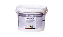 img - EKODUR NATURAL - 12kg