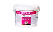 img - EKODUR - 5kg