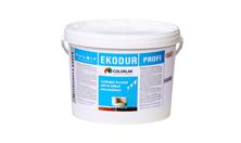 img - EKODUR PROFI - 20kg