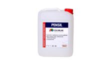img - PENSIL - 5l