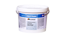 EKOTRAN - 5kg