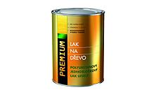 img - Premium U 1019