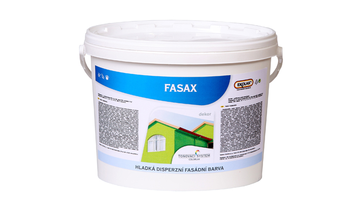 img - FASAX - 20kg