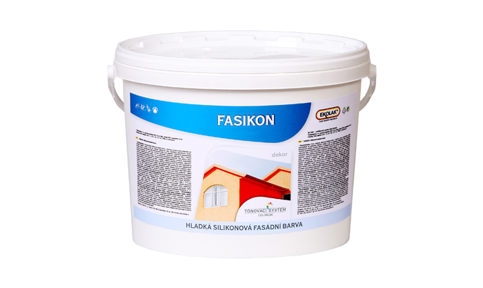 img - FASIKON - 20kg