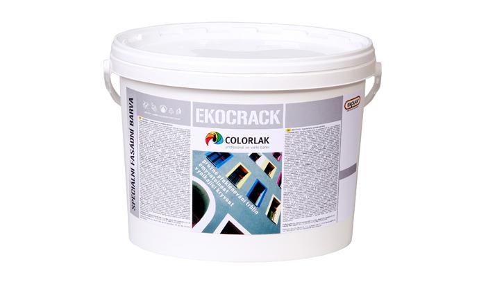 img - EKOCRACK - 20kg