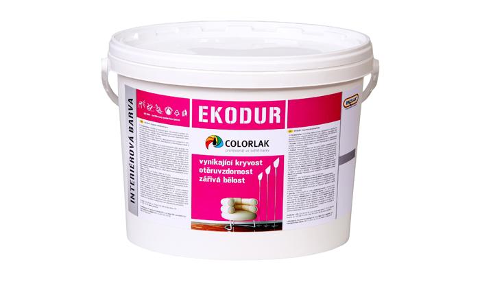 img - EKODUR - 12kg