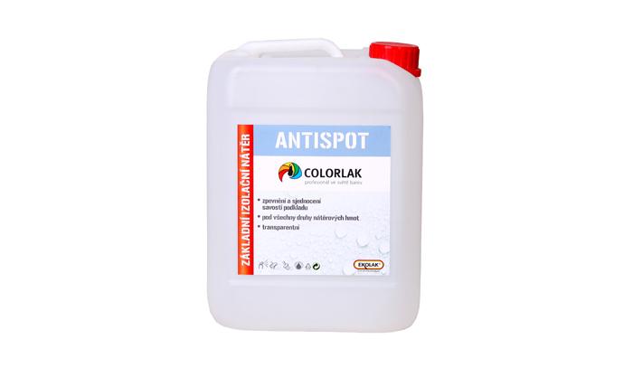 img - ANTISPOT - 1l