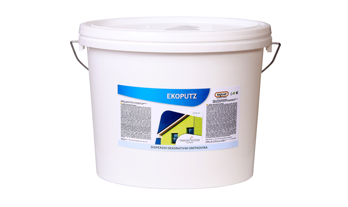 img - EKOPUTZ - 25kg