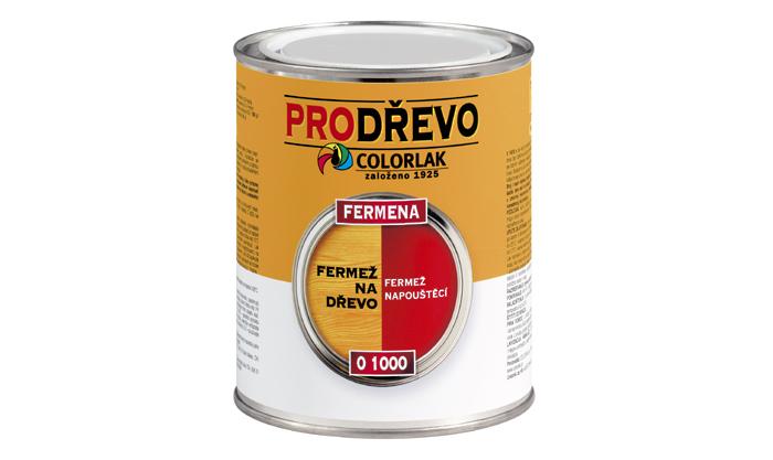 img - FERMENA O 1000