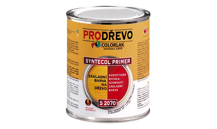 img - SYNTECOL PRIMER S 2070