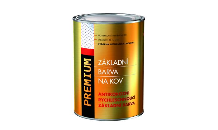 img - Premium S 2230
