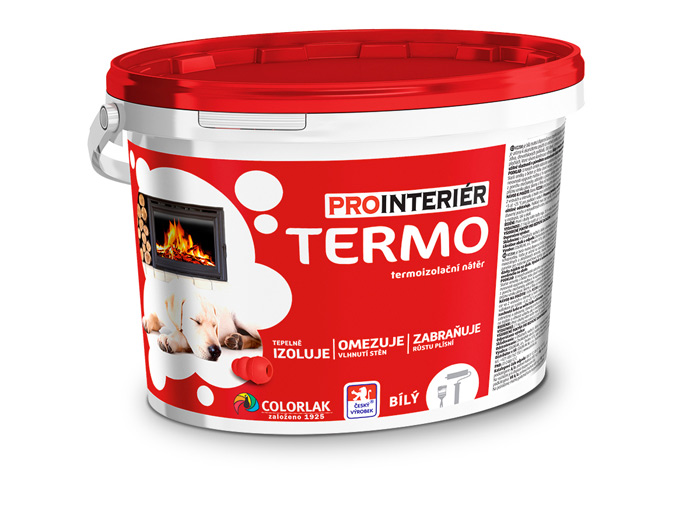 img - TERMO - 4kg