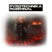 img - PYROTECHNIKA 2013